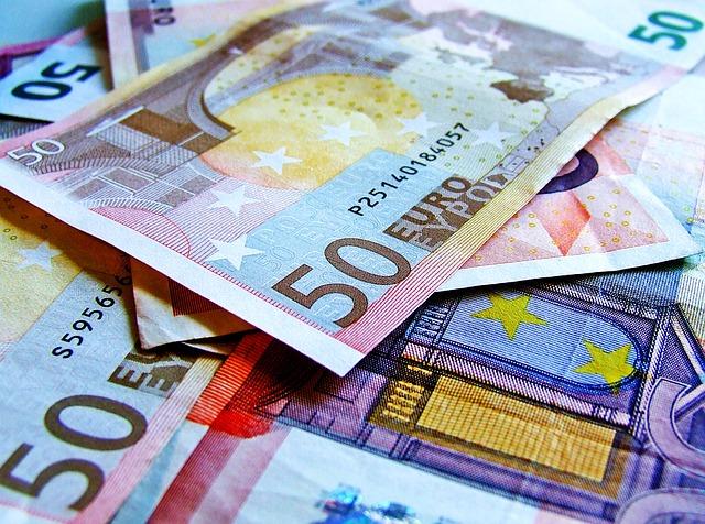 nové bankovky.jpg