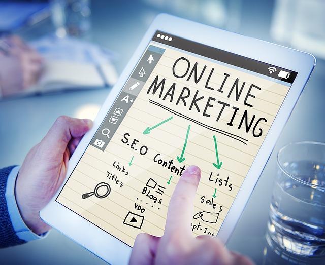 online marketing na tabletu.jpg